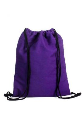 Backpack Sling Bag