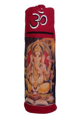 Yoga Mat Bag - Ele
