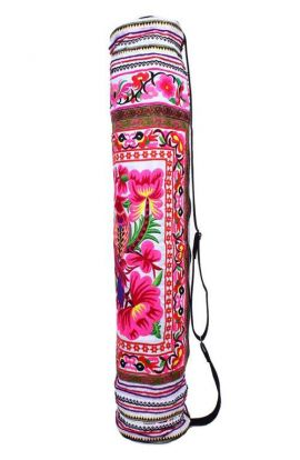 Yoga Mat Carrier - Nok