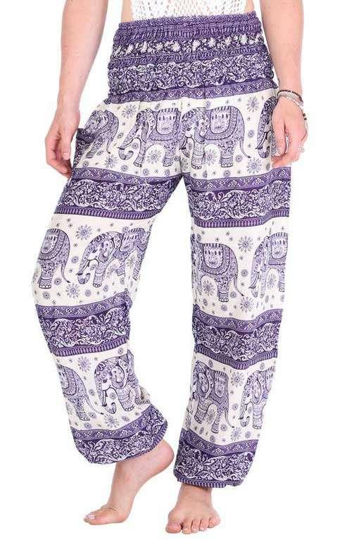 Onesie shorts