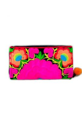 Women's Purse Wallet