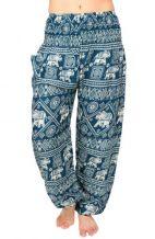 Fishermans pants