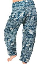 Fishermans pants