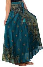 Angel Mustard Short Skirt - Tahj