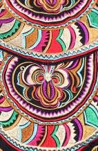 Festival Swirl Backpack